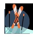 logo-push-accueil-351