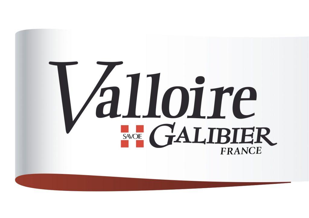 Discover Valloire