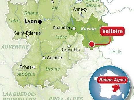 carte-de-localisation-de-valloire-savoie-1106