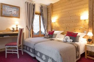 Réservation d'hôtel, Village Club, Village et Centre de Vacances