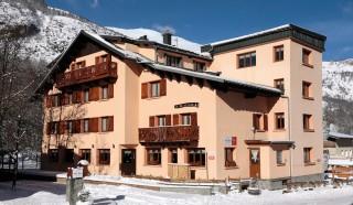 Centres et villages vacances