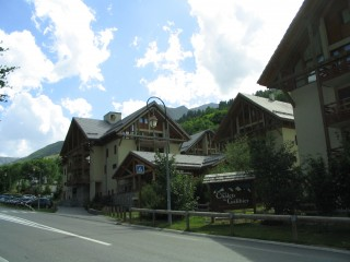 les-chalets-du-galibier-residence-de-tourisme-lagrange-4-etoiles-191-1211