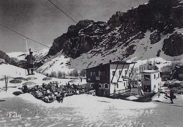 histoire-ski-valloire-2-55