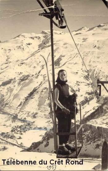histoire-ski-valloire-3-56