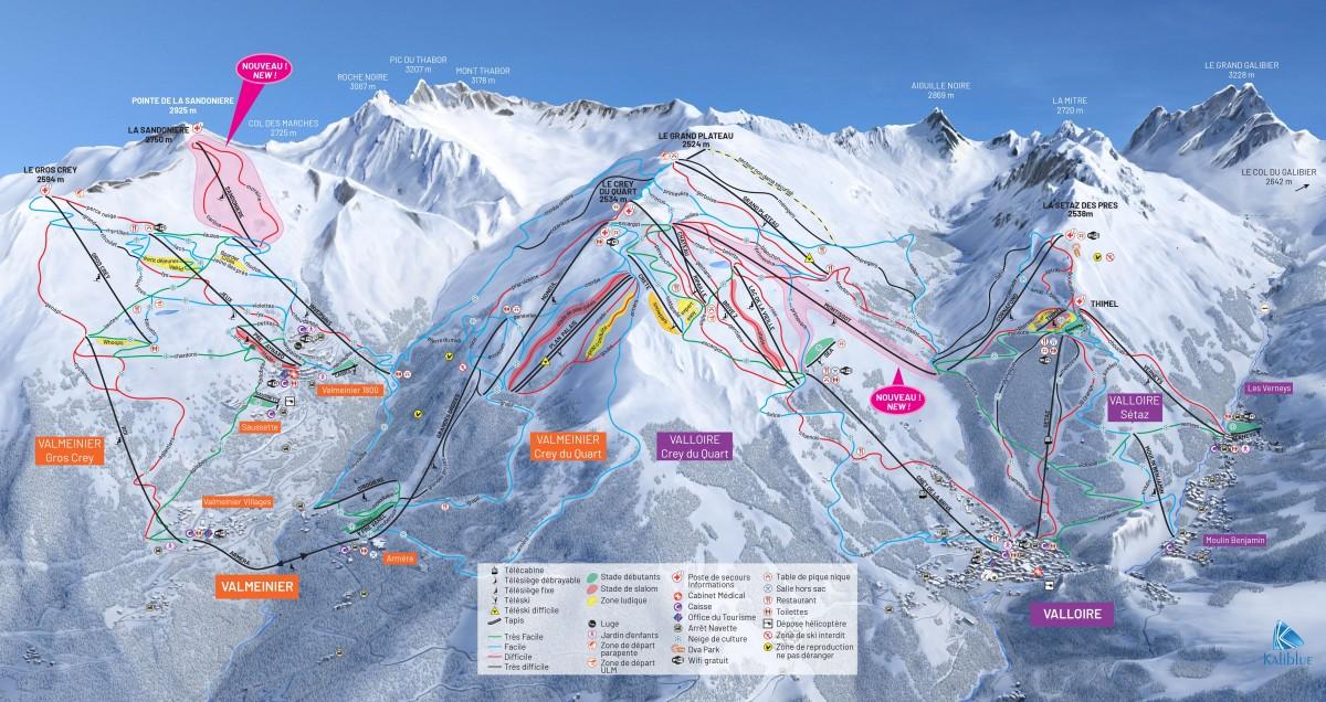 valmeinier-valloire-hiver-2019-2020-v2-hd-new-124