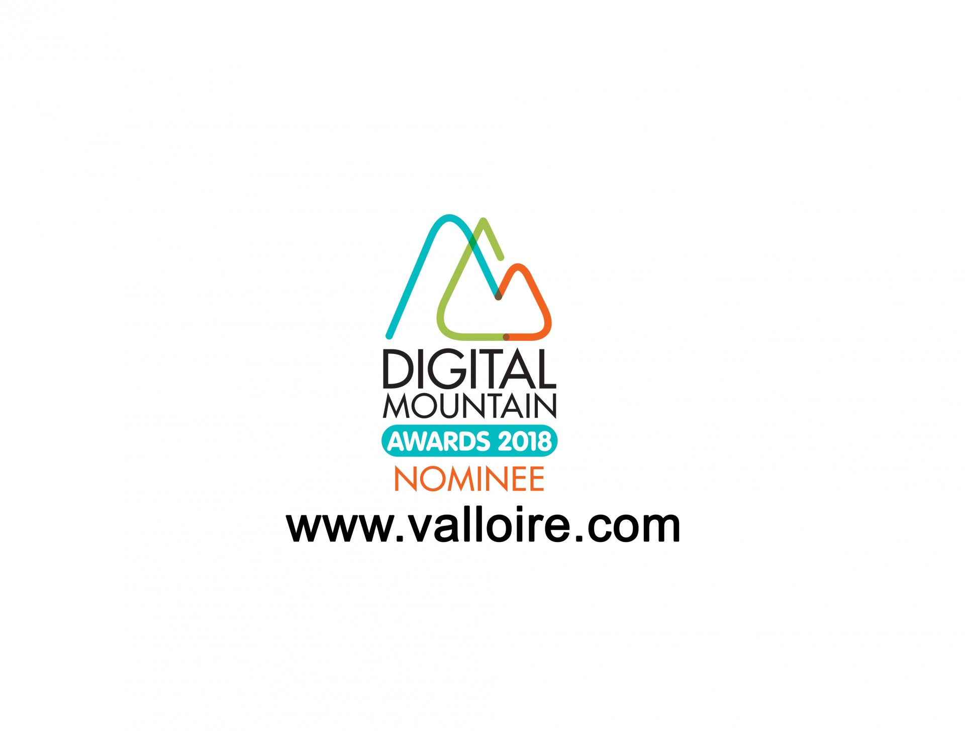 Mountain Planet digital-awards-2018-nominee-valloire