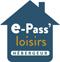 E-Pass Loisirs