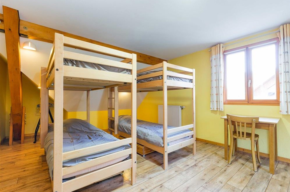 auberge-d-chambre3-368