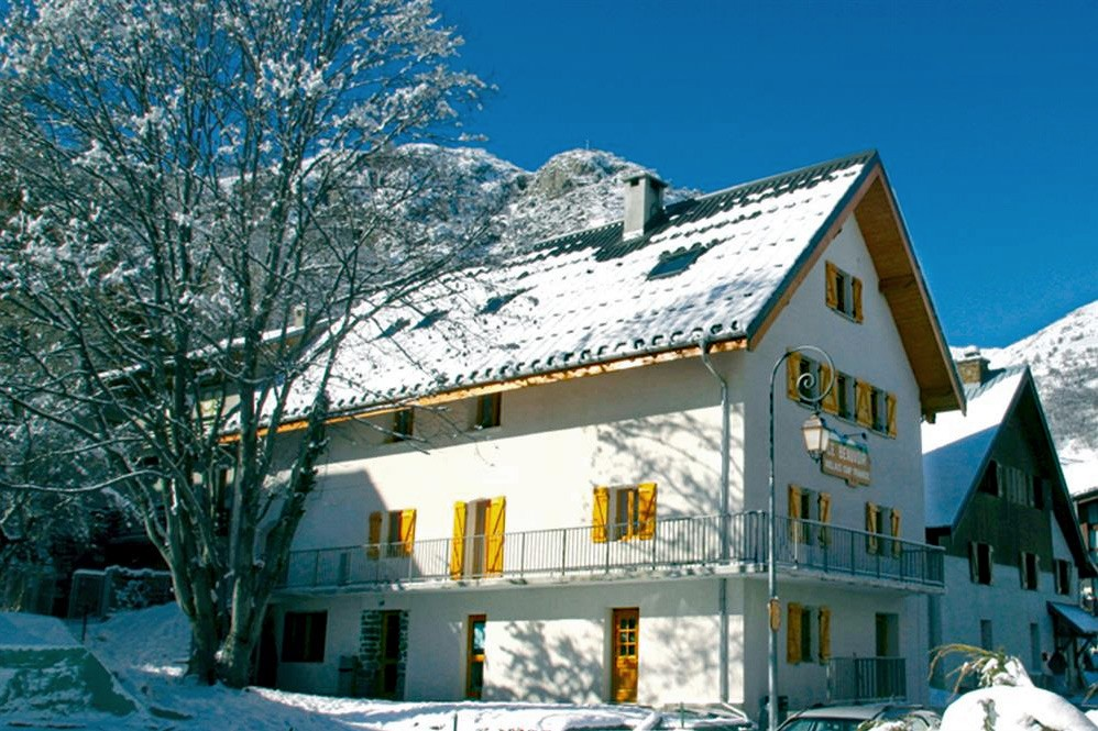 auberge-d-hiver-362