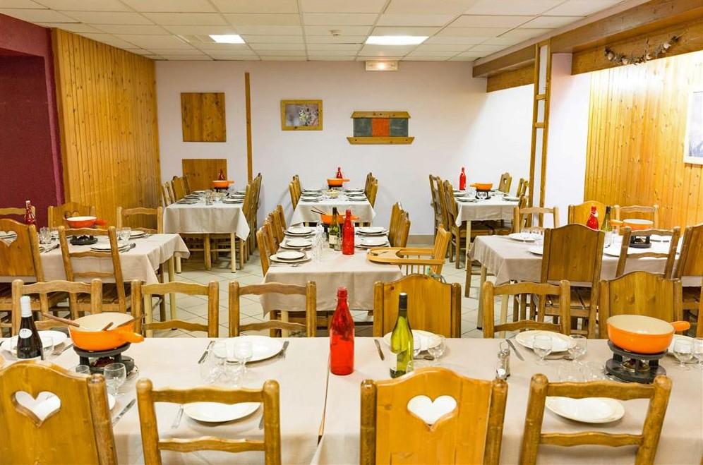 auberge-d-restaurant-364