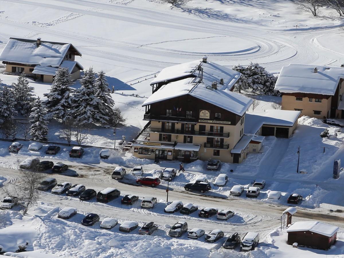 exterieur-hiver-3-106