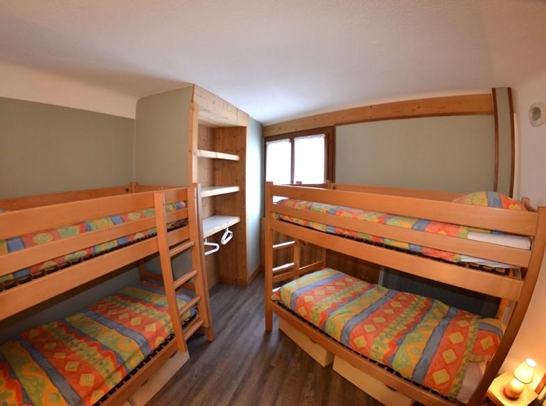 joie-de-vivre-chambre-462