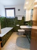 aiguille-noire-salle-de-bain-125