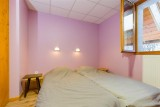auberge-d-chambre2-367