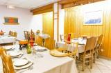 auberge-d-restaurant2-365