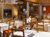 christiania-restaurant-2-141