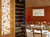christiania-restaurant-3-142
