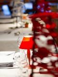 christiania-restaurant-4-144