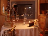 christiania-restaurant-5-145