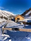 ext-neige-3-526