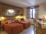 grand-hotel-chambre-172