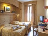 grand-hotel-chambre-2-170