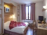 grand-hotel-chambre-3-169