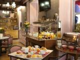 grand-hotel-petit-dejeuner-2-173