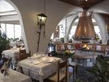 grand-hotel-restaurant-176