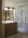 grand-hotel-salle-d-eau-179