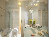 grand-hotel-salle-de-bain-178