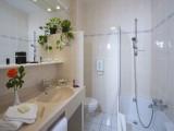 grand-hotel-salle-de-bain-2-183