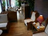 grand-hotel-salon-181