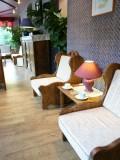 grand-hotel-salon-2-180