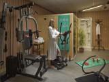 grand-hotel-sauna-fitness-182