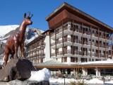 grand-hotel-vue-exterieure-3-191