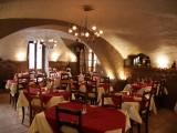 Hôtel de la Poste Restaurant