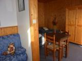 chambre-4-pers-canape-grand-lit-140cm-2-lits-90cm-23m2-161