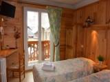chambre-twin-13-m2-2-lits-90cm-162