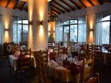 Hotel Le Centre Restaurant