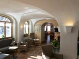 Hôtel Relais du Galibier valloire, hotel valloire, hôtel valloire, hotel 2 étoiles valloire