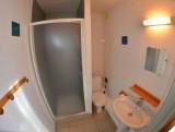 joie-de-vivre-salle-d-eau-461