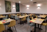 restaurant-essarts-valloire-538