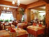 salle-de-restaurant-102