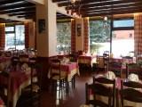 salle-de-restaurant-109