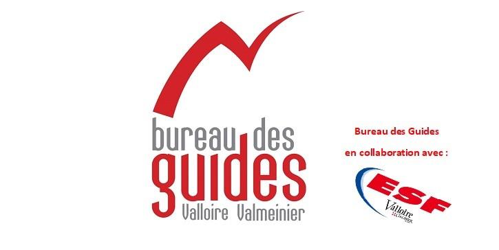 bureau-des-guides-9751366