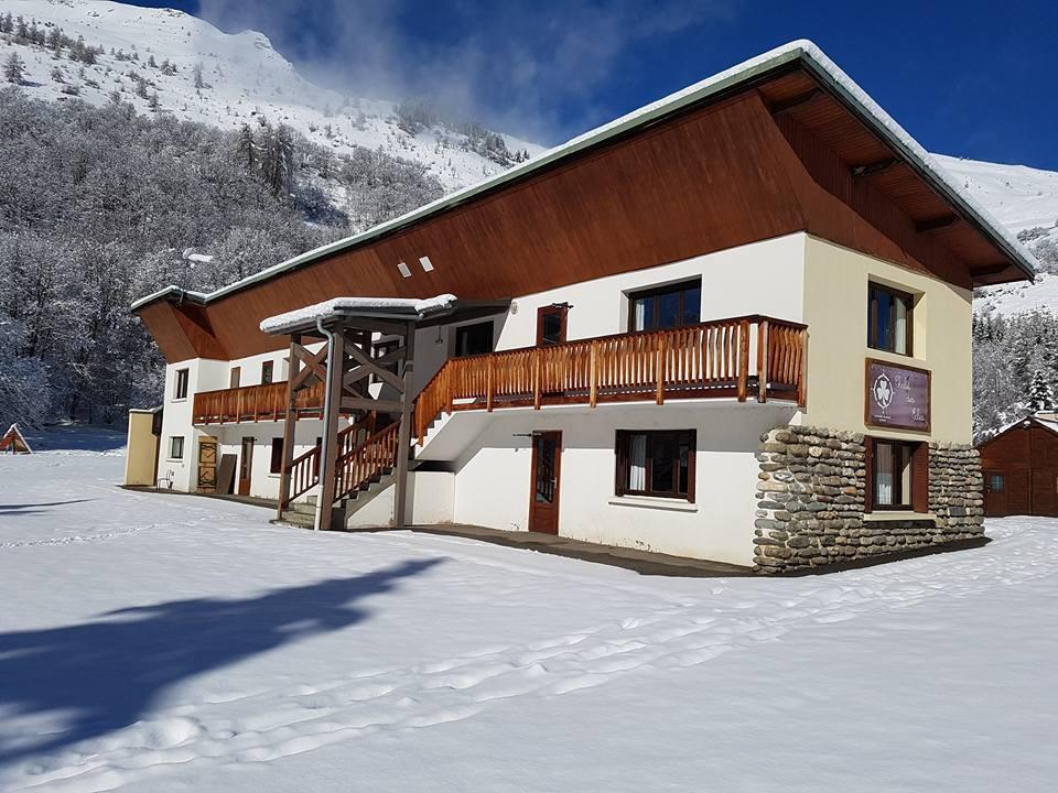 chalet-les-ecles-valloire-hiver-7110924