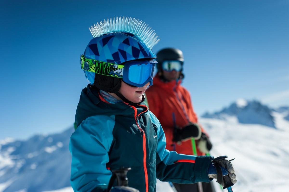 forfait famille valloire, forfait ski valloire, forfait ski famille valloire, forfait pas chere valloire