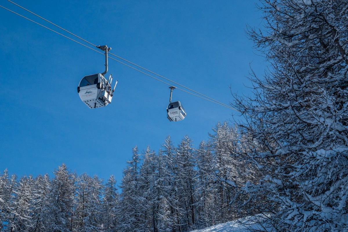 forfait ski 2 à 5 jours valloire, forfait ski 5 jours valloire, forfait 5 jours valloire