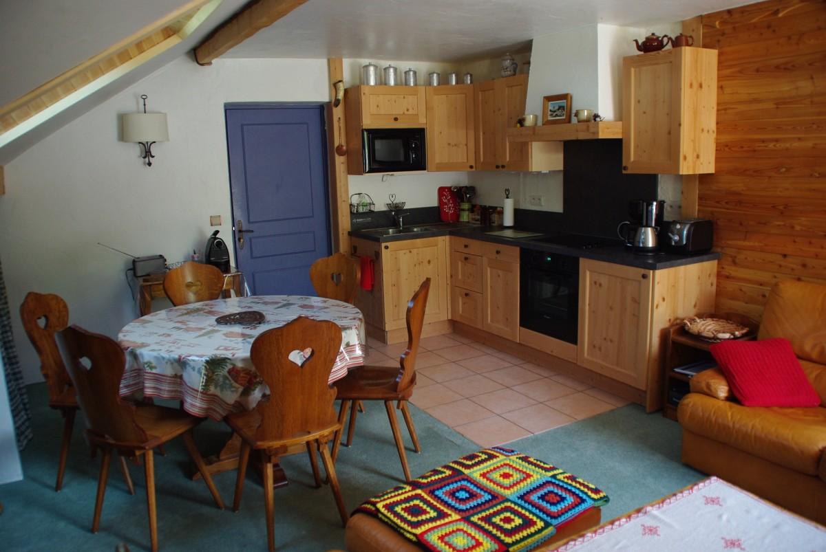 le-coin-repas-la-cuisine-bonne-taille-6643032
